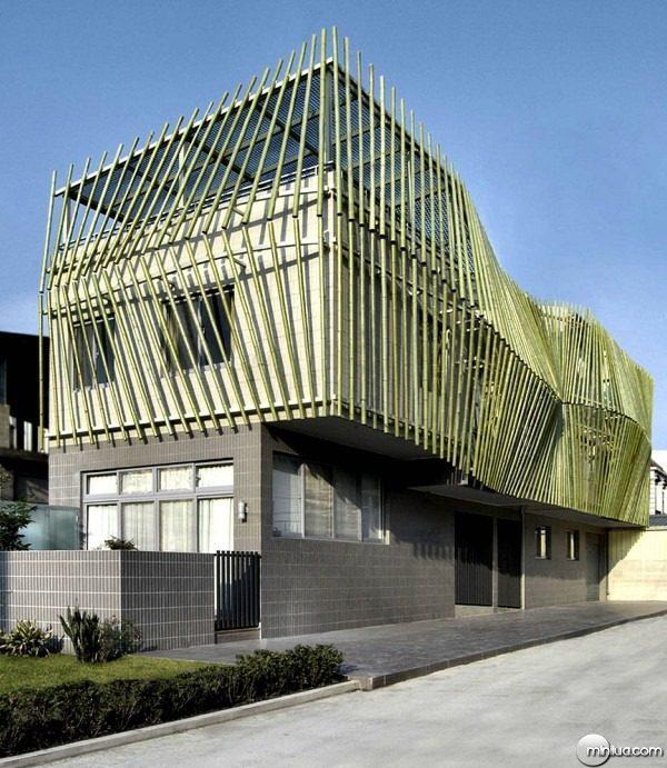 roewu-architecture-bamboo-house-1