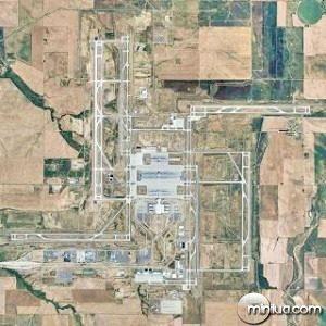 runways-300x300