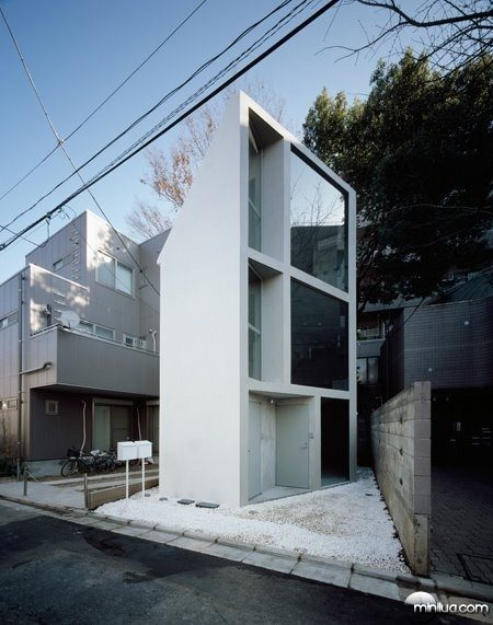 schemata-architecture-house-4 (1)