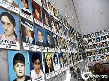 300px-Beslan_school_no_1_victim_photos