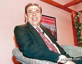 Rubén-Aguirre
