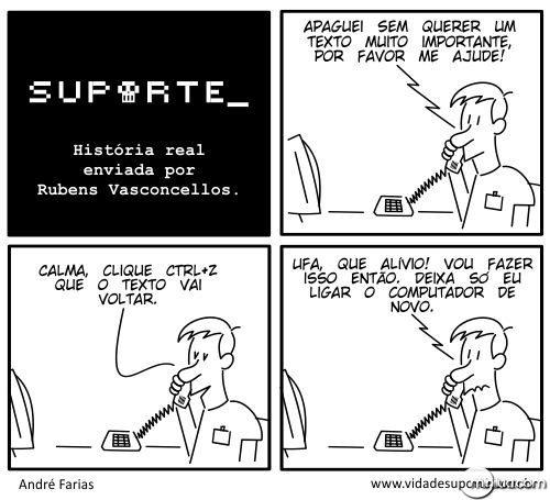 Suporte_190