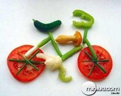bicicleta-12177