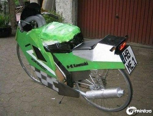 bicicletas-16
