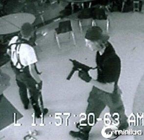 columbine-shooters