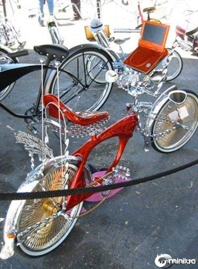 funny_bike07