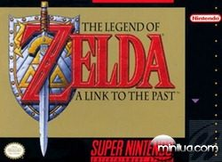 legend_of_zelda_a_link_to_the_past_the_super_famicom