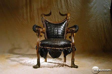 strange-furniture-uphaa_(2)