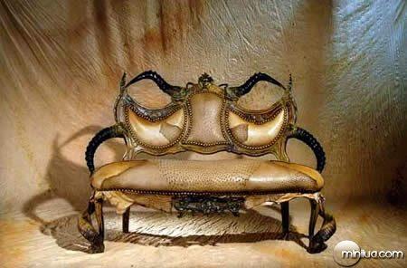 strange-furniture-uphaa_(5)