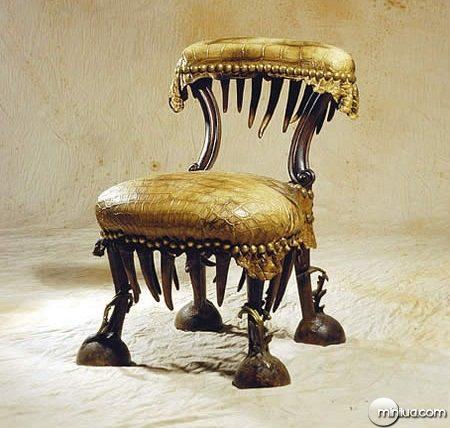 strange-furniture-uphaa_(8)