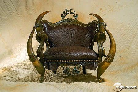 strange-furniture-uphaa_(9)