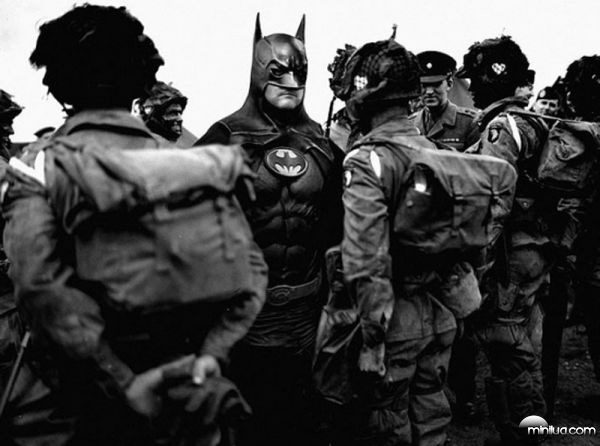 super_heroes_infiltrate_640_02