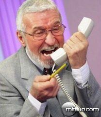 telefone-bravo