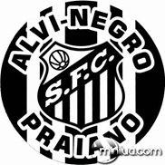 Alvinegropraiano