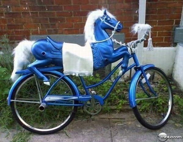 Creative_bikes_11
