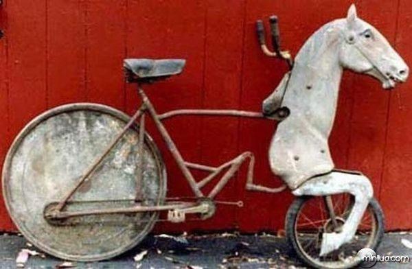 Creative_bikes_12
