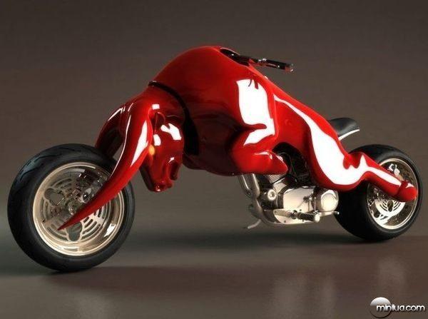 Creative_bikes_13