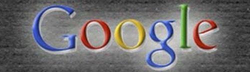 Google-APPLE_1