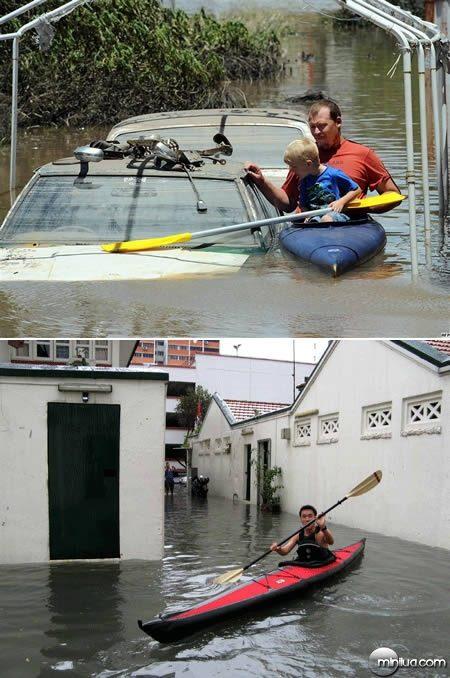 a97724_g246_13-kayak