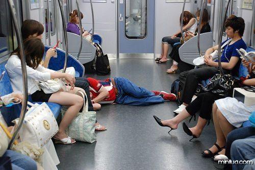 chinos-durmiendo-5