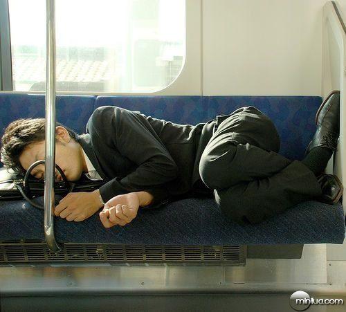 chinos-durmiendo-7