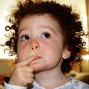 crianca_pensando