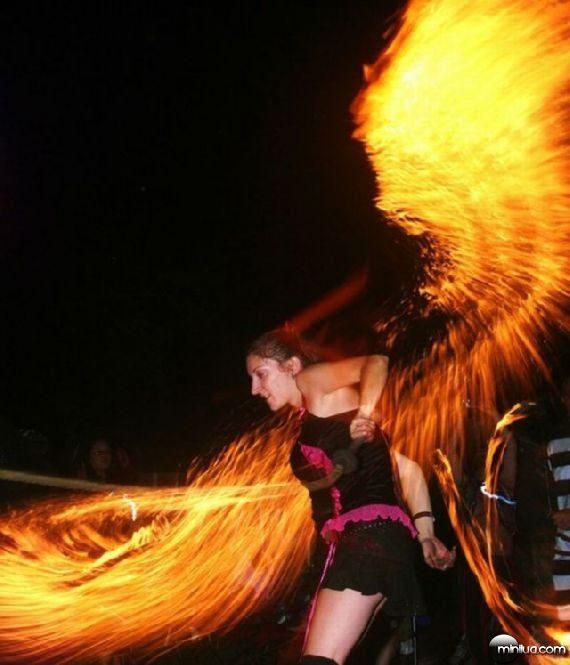 fire-in-motion11_1
