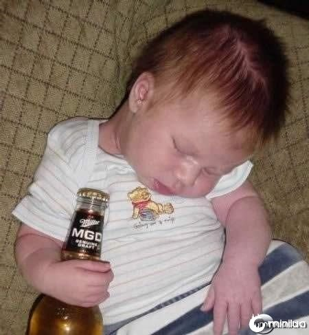 funny-baby-drunk-(2)