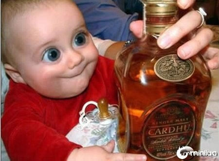 funny-baby-drunk-(4)
