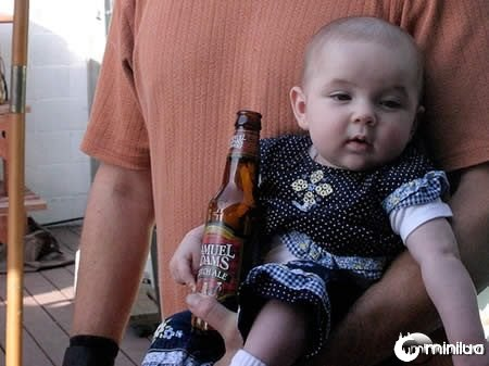 funny-baby-drunk-(8)