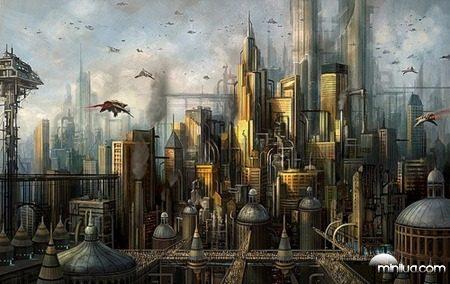 futuristic-city-2