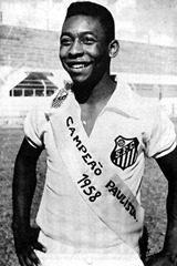 pele-santos1958