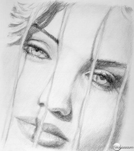 pencil_art_people_01