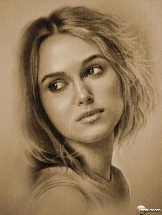 pencil_art_people_13