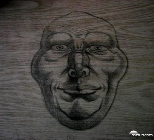school-desk-art10