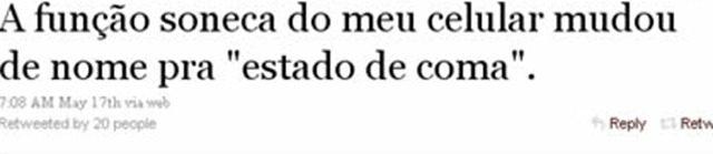 twittadas9
