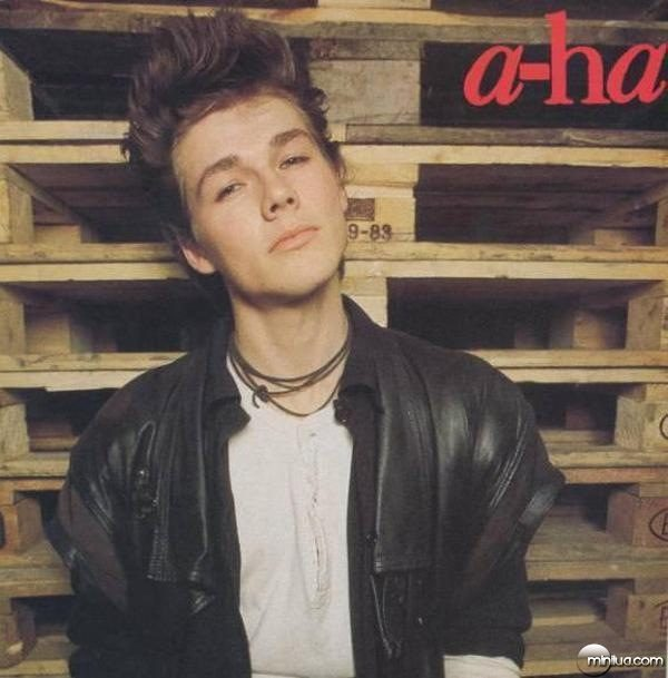 80s-hits05