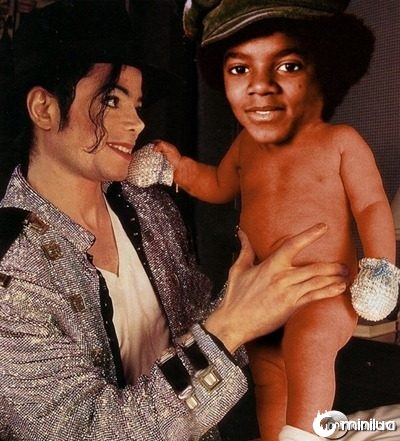 MJ--85842