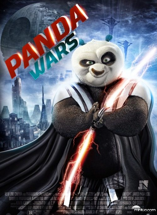 Panda-Wars--85800
