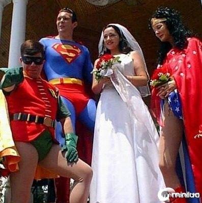 Pessoas loucas também casam (28)[3]
