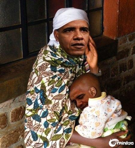 Sleep-baby-President-sleep--85866