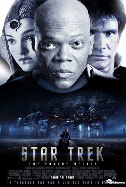 Star-Trek-remake--85776