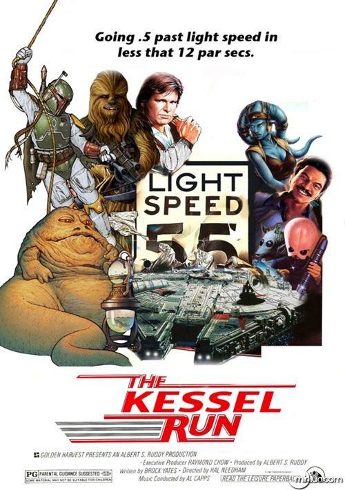 The-Kessel-Run--85770