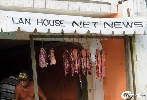 lan-house-vende-carne-20100718154421