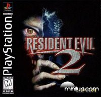 resident-evil-2-ps1-cover-front