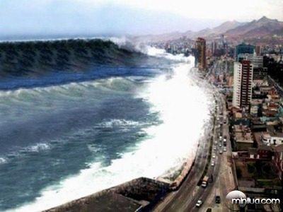 tsunami-wave_grande