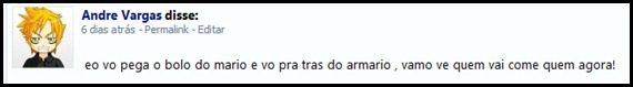 1-comentario-AndreVargas