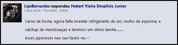 5-comentario-LipsBernardes