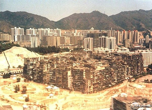 Kowloon_4