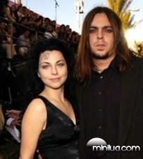 Seether Feat Amy Lee 2v33g5e
